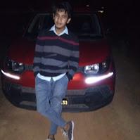 Kamendra Pundir Searching For Place In Bengaluru