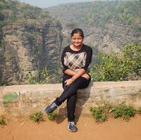 Amritanjali Kiran Searching For Place In Bengaluru