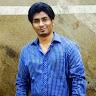 Karthikeyan Mani Searching For Place In Bengaluru