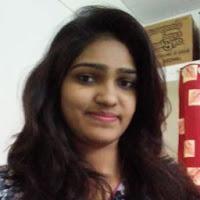 Kalyani Ladkat Searching Flatmate In Pune