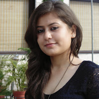 Brahmrita Seth Searching Flatmate In South Delhi