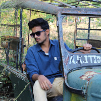 Akhil Sathavaram Searching For Place In Bengaluru