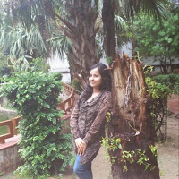 Sarika Sristi Searching For Place In Pune