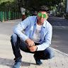 Vijay Kadam Searching Flatmate In Sector 3, Mumbai
