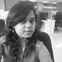 Mahalaxmi Goni Searching For Place In Bengaluru