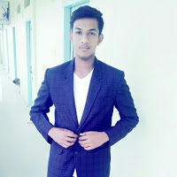 Shaik Shadab Searching For Place In Hyderabad