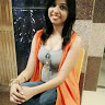 Ishika Vishwas Searching Flatmate In Dalda Factory Road, Rajasthan