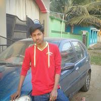 Sameer Quadri Searching For Place In Bengaluru