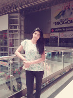Poonam Malhotra Searching For Place In Maharashtra