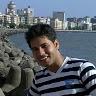 Sachin Sentiya Searching Flatmate In Sanpada, Mumbai