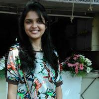 Preksha Champanerkar Searching Flatmate In Kalina Mumbai University, Mumbai
