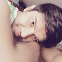 Shubham Raj Searching Flatmate In Ghaziabad