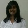 Nirupama Patel Searching For Place In Bengaluru