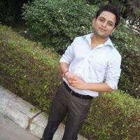 Ravinder Baleshra Searching Flatmate In Keshav Puram, Delhi