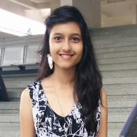 Soumya Meher Searching Flatmate In Somnath Nagar, Pune