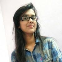 Richa Tyagi Searching For Place In Noida