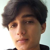 Neeraj Singh Searching Flatmate In Delhi