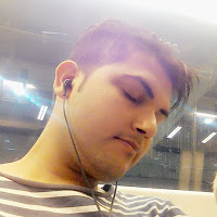 Mr. Suraj Searching For Place In Delhi
