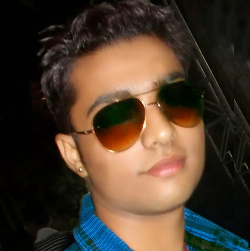 Nishant Saxena Searching For Place In Delhi
