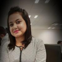 Tanushree Parira Searching Flatmate In Pink Town House Road, Haryana