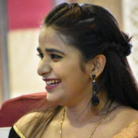 Sakshi Patel Searching For Place In Hyderabad