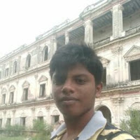 Nandha Kumar Searching For Place In Chennai