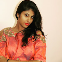 Nutan Bangar Searching For Place In Pune