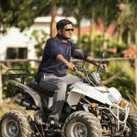 Vikas Kolkar Searching Flatmate In Kalina Mumbai University, Mumbai