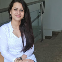 Farheen Ali Searching Flatmate In South Delhi