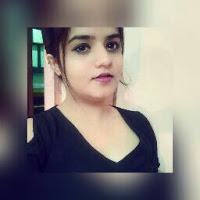 Vartika Parashar Searching Flatmate In Sethi Max Royal, Noida