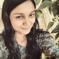 Sofia Samraj Searching Flatmate In Bengaluru
