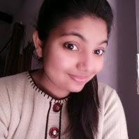 Divya Srivastava Searching For Place In Delhi