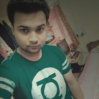Nikhil Ranjan Searching Flatmate In Block L, Delhi