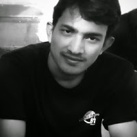 Rahul Kumar Searching For Place In Hyderabad