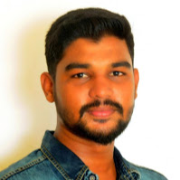 Syed S Searching For Place In Chennai