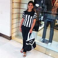Bhawna Setia Searching Flatmate In Khar, Mumbai