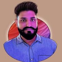 Shakti Singh Searching For Place In Haryana