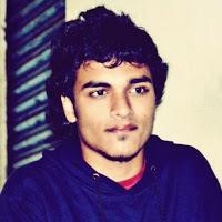Ayush Banerjee Searching For Place In Bengaluru
