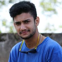 Prajwal Thimmaiah Searching For Place In Bengaluru