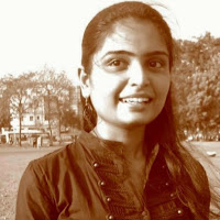 Sapna Patil Searching For Place In Bengaluru