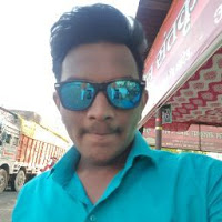 Shubham Kokulwar Searching Flatmate In Magarpatta City Main Gate Exit Road, Pune