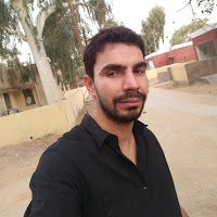 Deepak Kumar Searching Flatmate In Gali Number 8, Haryana