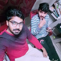 Raghavakrishna Searching For Place In Hyderabad