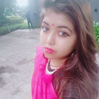 Minakshi Goswami Searching For Place In West Bengal