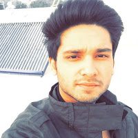 Abhishek Shukla Searching Flatmate In Amity University Gate Number 4 Road, Noida