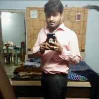 Arun Pratap Searching For Place In Mumbai