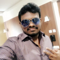 Kannan Mk Searching For Place In Delhi
