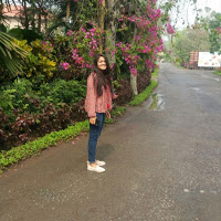 Vedika Agarwal Searching For Place In Bengaluru
