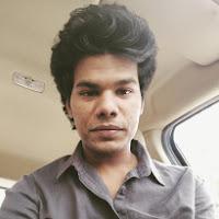 Nitish Anand Searching Flatmate In Mumbai