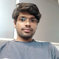Ravi Raj Searching Flatmate In Bengaluru